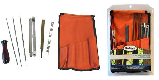 sharpening-kit-2