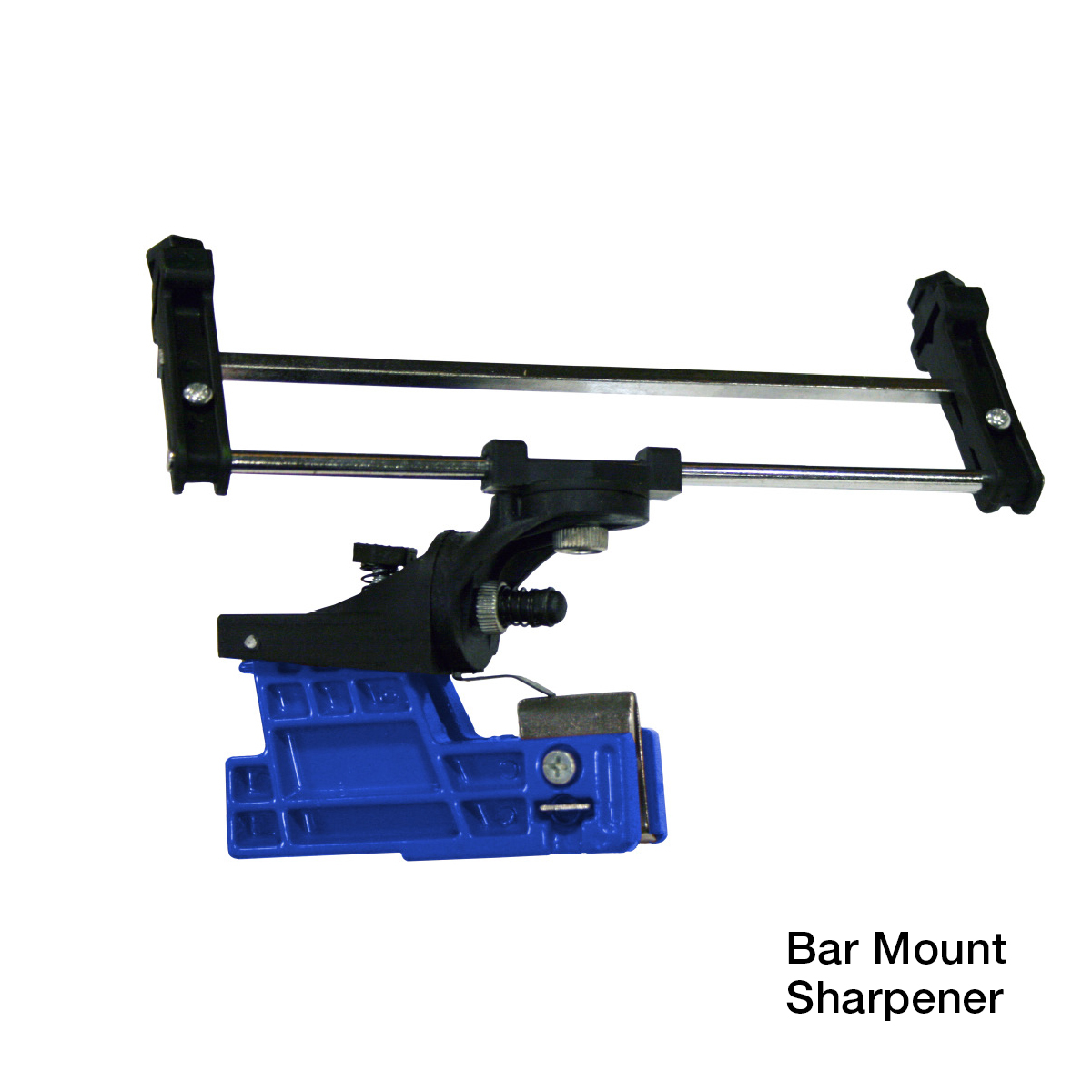 Bar Mount Sharpener